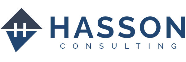 Hasson Consulting